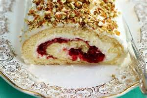 desserts du temps des f 234 tes page 5 alimentation repas lunchs et collations