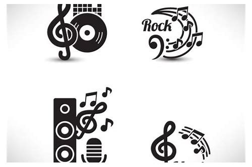 raktha sindhuram músicas baixar gratuitos