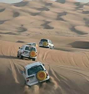 Jeep Safari Dubai : 17 best images about dazzling dubai on pinterest abu ~ Kayakingforconservation.com Haus und Dekorationen