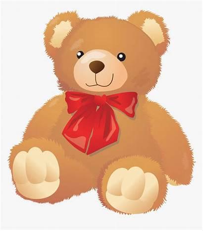 Teddy Bear Clipart Transparent Teddybear Pngitem 123clipartpng