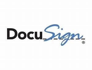 DocuSign | Shop RE/MAX