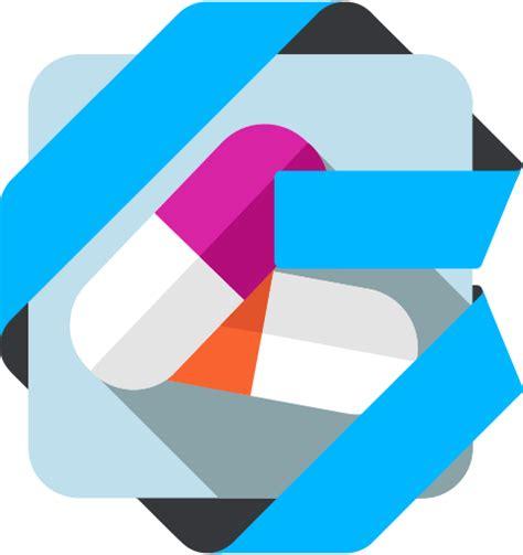 Steroids Logo   PNGlib – Free PNG Library