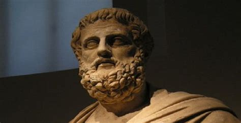 sophocles biography sophocles childhood life timeline