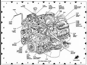 1998 Ford E350 Engine Wiring Diagram Html