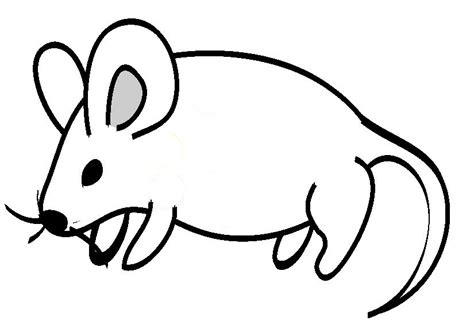 Mouse Line Drawing.jpg