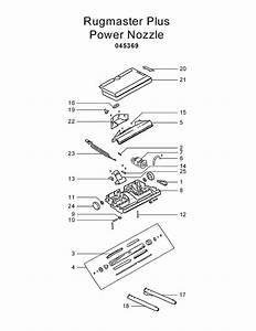 Beam Rugmaster Plus Wiring Diagram