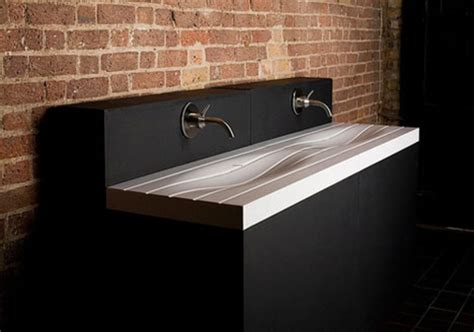 modern sink and wash basin designs sassoon design bookmark 15397