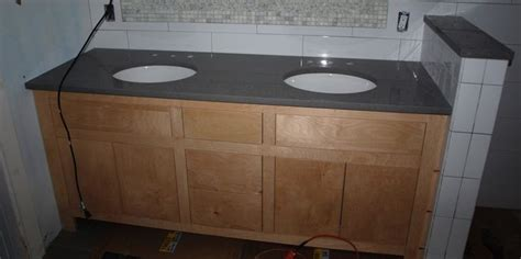 pittsburgh kitchen cabinets 17 best images about bathroom ideas on 1527
