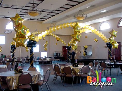san diego dance floor decor  event experts balloon utopia