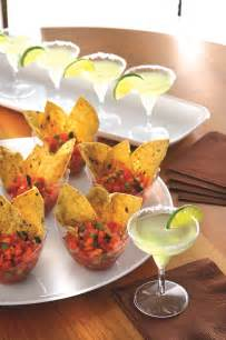 canape pvc mini plastic canape dishes are an inexpensive way of