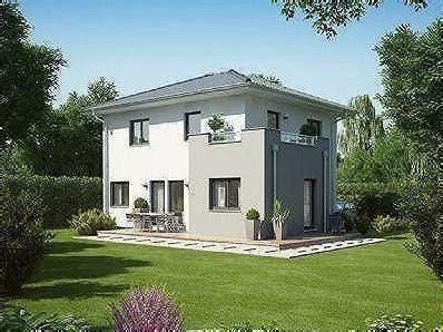 Häuser Kaufen In Oberzeuzheim