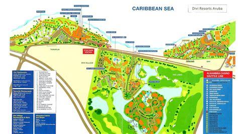 Aruba Divi Golf And Resort Divi Golf And Resort Aruba Reviews Review Choices