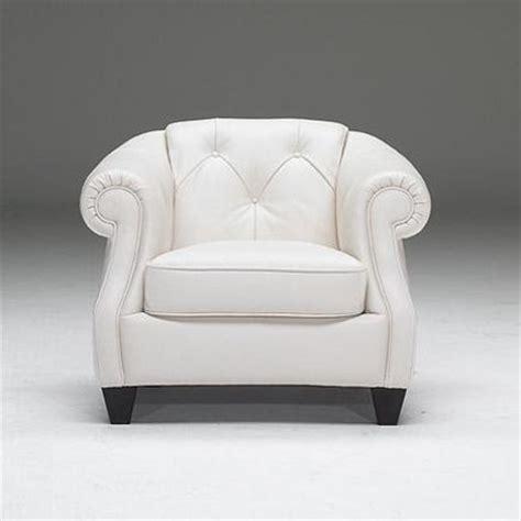 sears canada lounge chairs natuzzi editions marbella chair sears sears canada