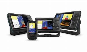 Introducing The Garmin U00ae Striker Plus Series  Bringing New Features To Its Popular Line Of