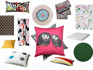 Ikea Pax Aktion : ikea schlafzimmer aktion gutschein wohndesign inspiration ~ Frokenaadalensverden.com Haus und Dekorationen
