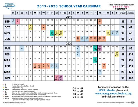 school board approves longer spring break calendar
