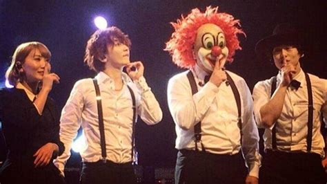 marriages  engagements galore  sekai  owari sbs