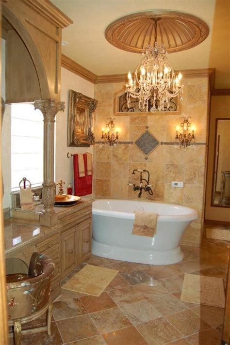 kitchen decorative ideas luxury bathroom ceiling design