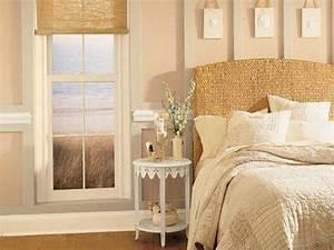 ideas best neutral paint colors interior colors With neutral interior paint color ideas