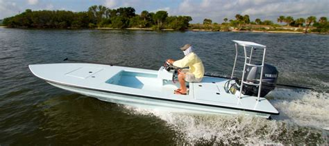 Hells Bay Boat Company by Hell S Bay Boatworks Waterman Features
