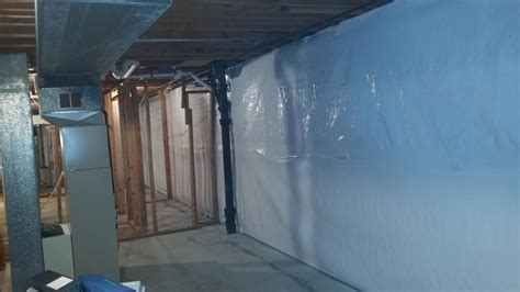 basement waterproofing  athens il basement