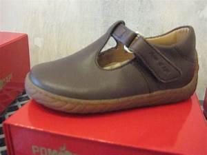 Pom Pom Schuhe : endlich pom d api die neuen schuhe sind da goldspatz ~ Frokenaadalensverden.com Haus und Dekorationen