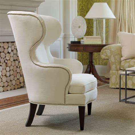 Ethan Allen Furniture Wingback Chairs by Rand Wing Chair Ethan Allen Us A Seat