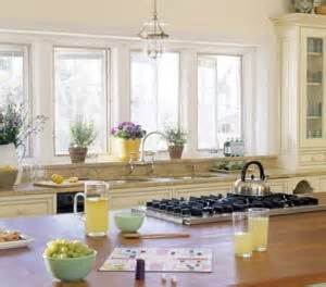 kitchen designs with window sink 15 best images about kitchen windows on 9358