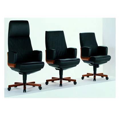 Office Furniture Qatar by Office Furniture Cambridge Trading Qatar