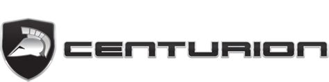 Centurion Boats Logo by Lotvantage Digital Solutions To Drive Accuracy Leads