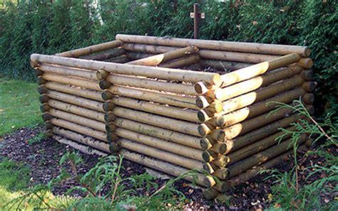 kompost selber machen kompost f 252 r den outdooranbau selbst gemacht 1000seeds