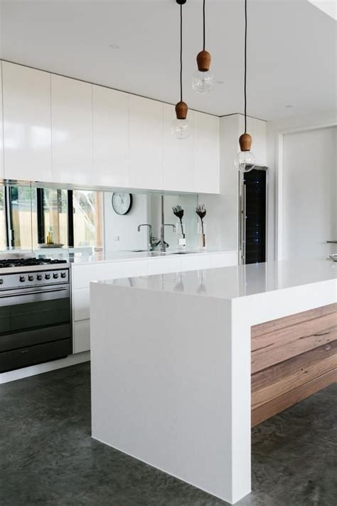 Kitchen Bench Tops Qld by Kitchen Designs Kitchen Benchtops Costdesign Library Au