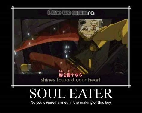 Soul Eater Memes - soul eater funny quotes quotesgram