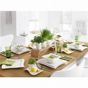 Villeroy New Wave : villeroy boch newwave 0 6l premium porcelain bowl dove ~ Watch28wear.com Haus und Dekorationen
