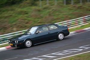 Maserati 222 Se