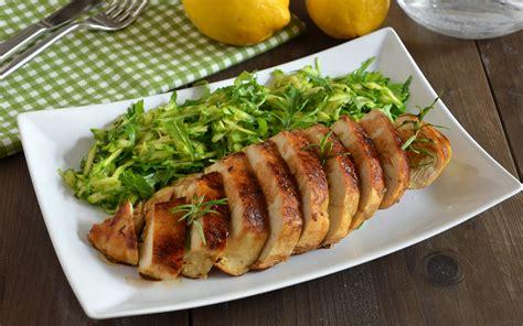 tagliata come cucinarla tagliata di pollo ricetta cottura e come cucinarla