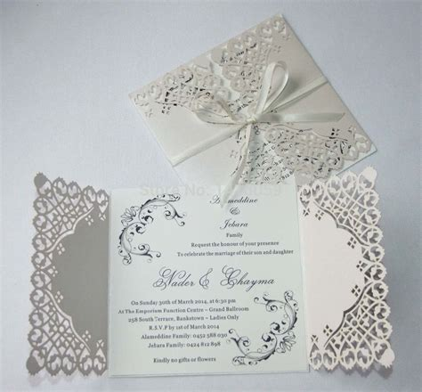 lovely  wedding cards koeleweddingcom