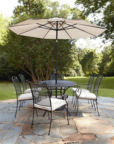 28 model patio dining sets at sears pixelmari