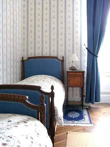 chambre d hote lautrec chambres d 39 hotes suite familiale près de réalmont et albi tarn