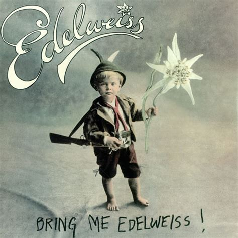 edelwais maxi edelweiss bring me edelweiss us 12 quot vinyl single 12 inch