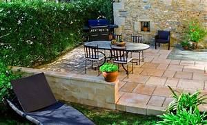couvrir une terrasse en bois 10 terrasse ooreka kirafes With couvrir une terrasse en bois