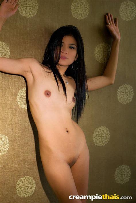 Creampie Thais Sexy Flexible Amateur Asian At