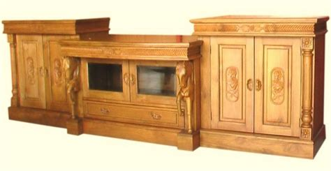 factory direct furniture furniture outlet  factory