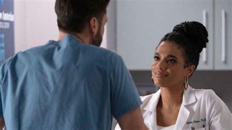 Streaming new amsterdam season 3? New Amsterdam 3: ¿Max Goodwin y Helen Sharpe por fin revelarán sus sentimientos? - Gluc.mx