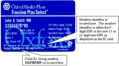 express scripts medicare pharmacy help desk pharmacist resource center