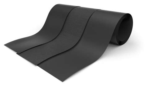 what is neoprene rubber sheet tym seals gaskets