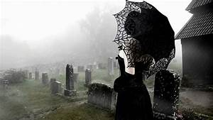 Gothic, Wallpapers, Pictures, Images