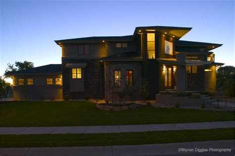 Contemporary,luxury,modern House Plans-home Design