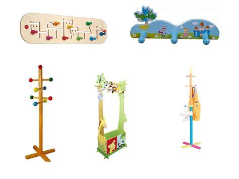 Ikea Kinder Kleiderständer by Bunte Kleiderst 228 Nder F 252 R Kinder Kleiderhaken