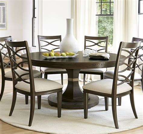 1000 ideas about rustic dining table on